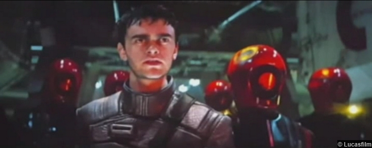 Star Wars Force Awakens Screenshot 16