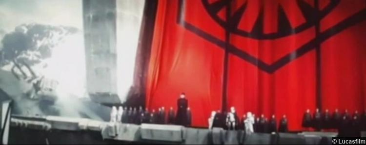 Star Wars Force Awakens Screenshot 18