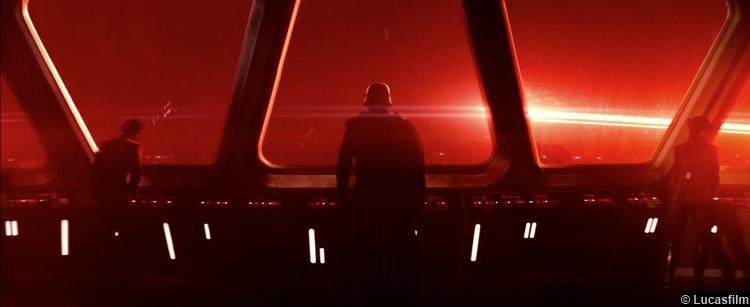 Star Wars Force Awakens Screenshot 19