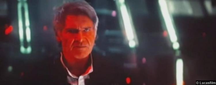 Star Wars Force Awakens Screenshot 20