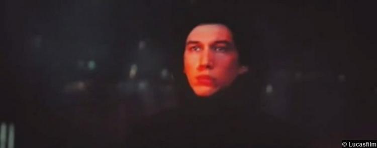Star Wars Force Awakens Screenshot 21
