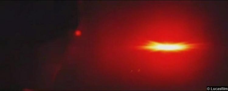 Star Wars Force Awakens Screenshot 23