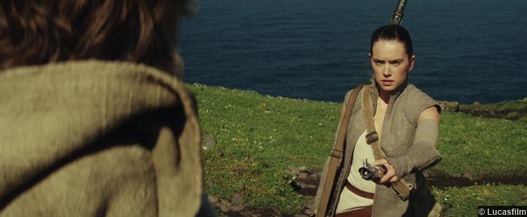 Star Wars Force Awakens Screenshot 26