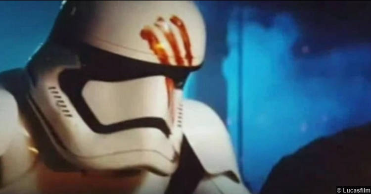 star-wars-force-awakens-screenshot-4
