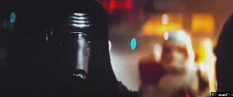 Star Wars Force Awakens Screenshot 6