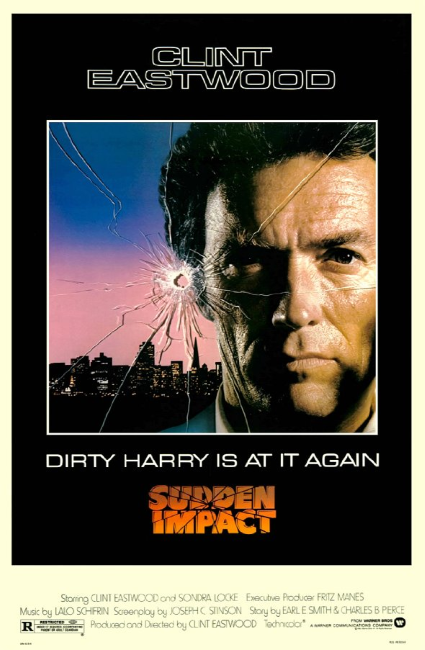 sudden-impact-poster