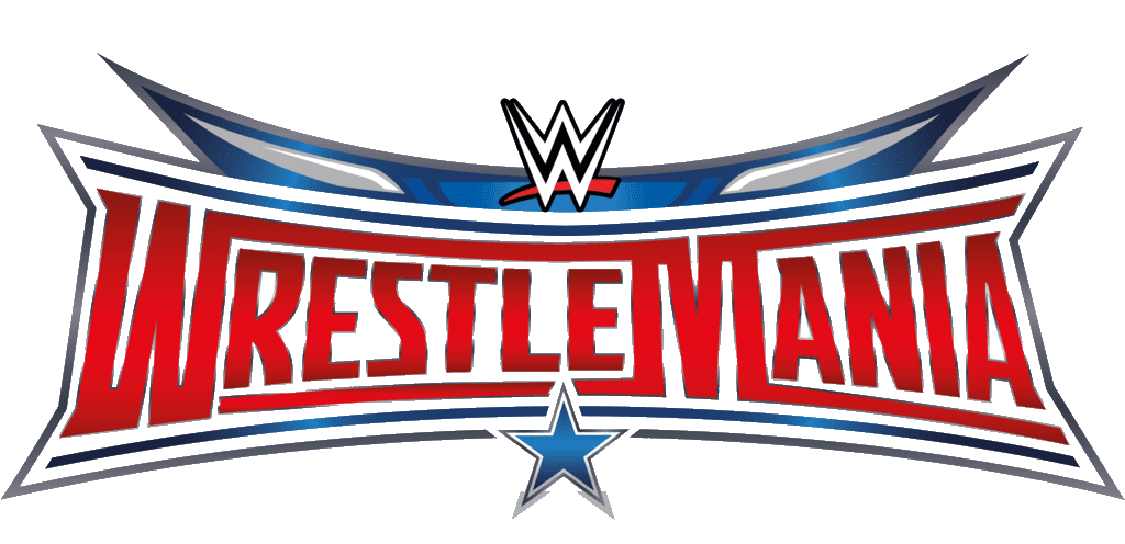 wwe-wrestlemania-32-logo