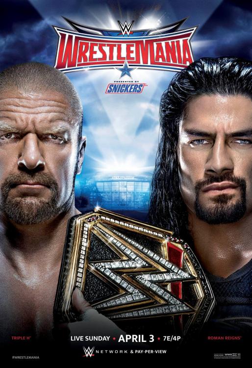wwe-wrestlemania-32-poster