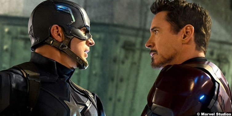 captain-america-civil-war-iron-man-chris-evans-robert-downey-jr