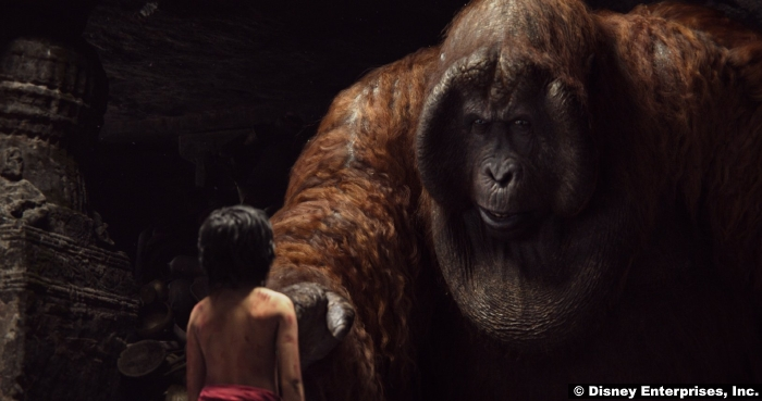 jungle-book-neel-sethi-mowgli-king-louie