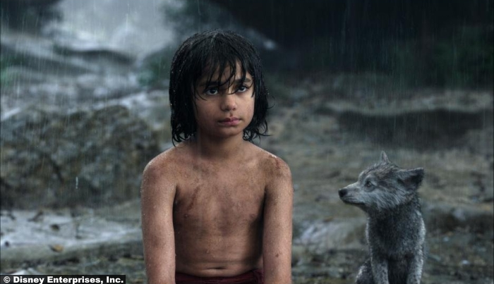 jungle-book-neel-sethi-mowgli