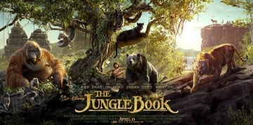 jungle-book-poster-2
