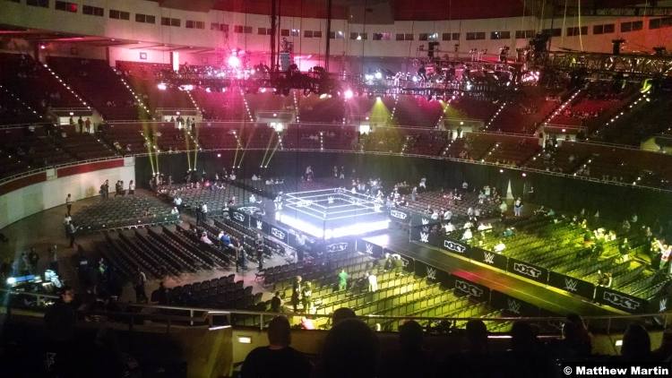 nxt-takeover-dallas-arena