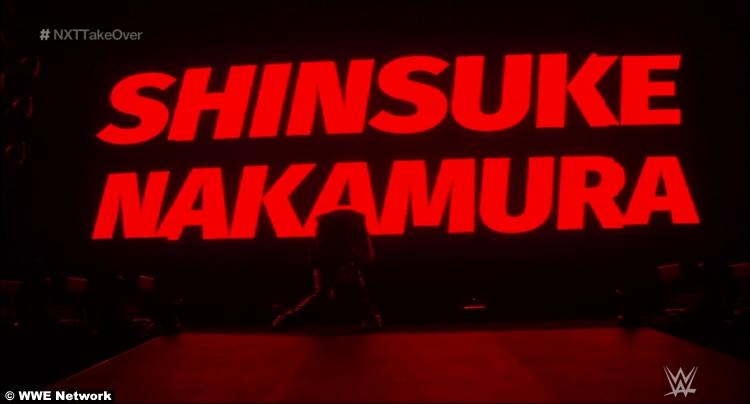 nxt-takeover-entrance-shinsuke-nakamura-1