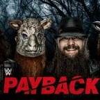 payback-2016-poster-2