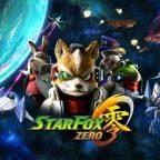 star-fox-zero-poster