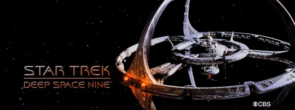 star-trek-deep-space-now-bg2