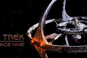 Star Trek Deep Space Now Bg2