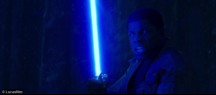 star-wars-force-awakens-screenshot-e