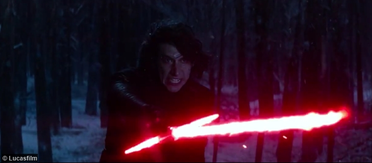 star-wars-force-awakens-screenshot-f
