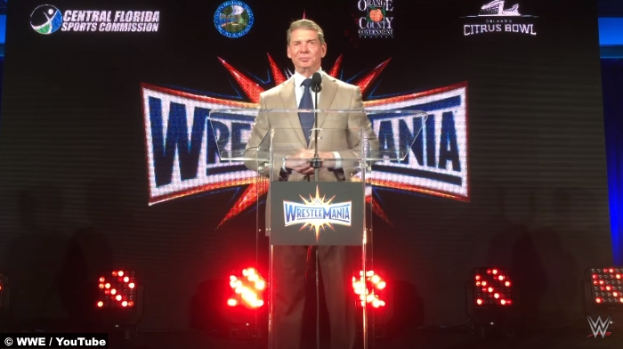 vince-mcmahon-wrestlemania-33-press-conference