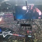 wrestlemania-32-crowd-set-stadium
