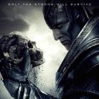 x-men-apocalypse-poster-2