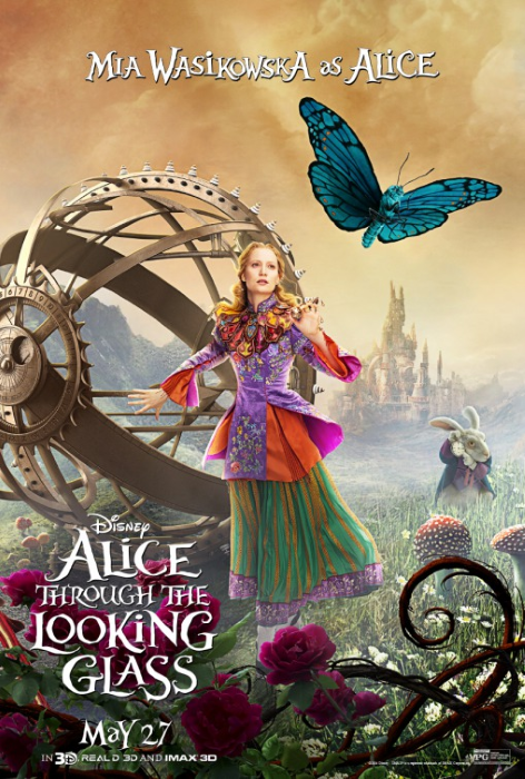 alice-looking-glass-poster-3