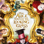 alice-looking-glass-poster-5