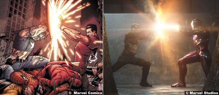 captain-america-vs-iron-man-comics-movie