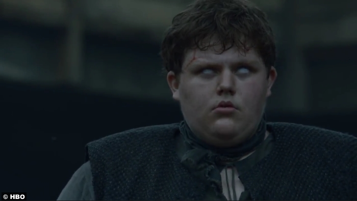game-of-thrones-s6-5-hodor-2