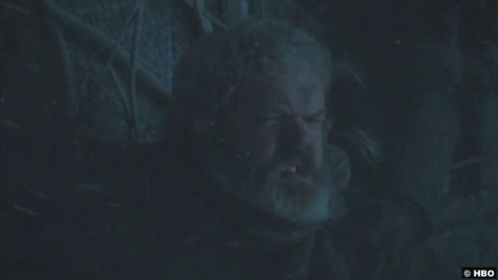 Game Of Thrones S6 5 Hodor 3