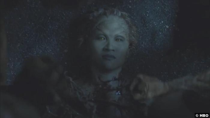 Game Of Thrones S6 E5 Children Death 2