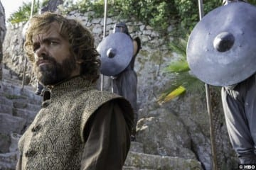 game-of-thrones-s6-ep4-peter-dinklage-tyrion-lannister