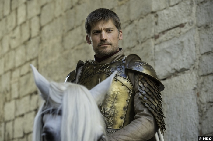game-of-thrones-s6-ep6-nikolaj-coster-waldau-jamie-lannister