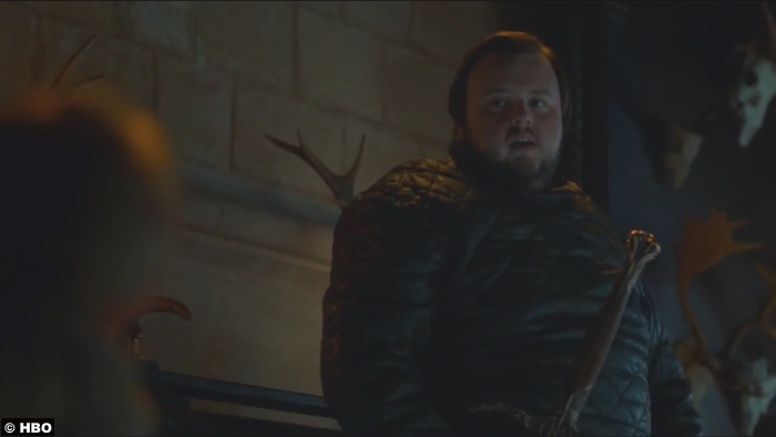game-thrones-s6-ep6-john-bradley-samwell-tarly