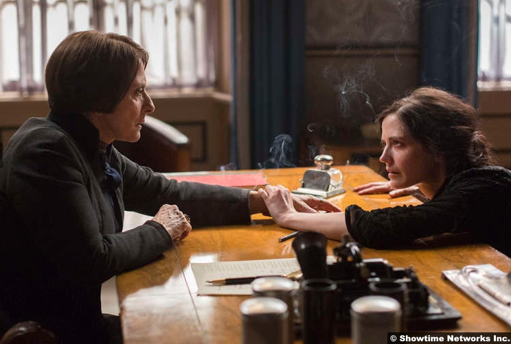 penny-dreadful-s3-ep3-1