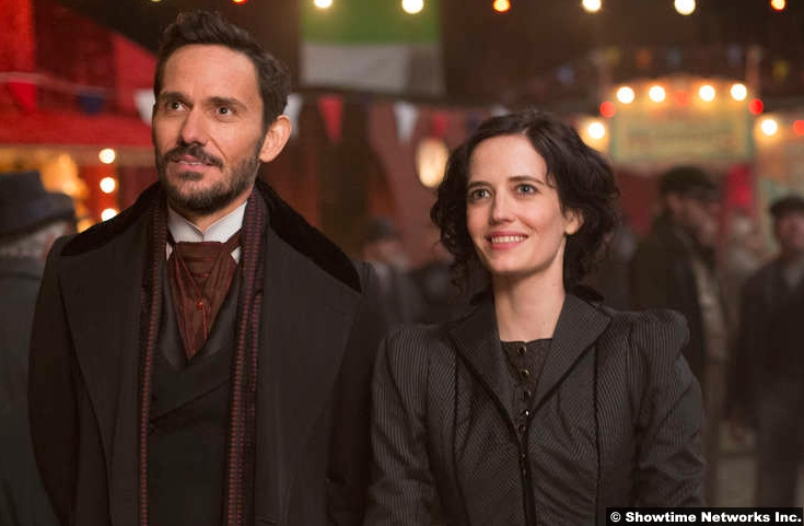penny-dreadful-s3-ep3-3
