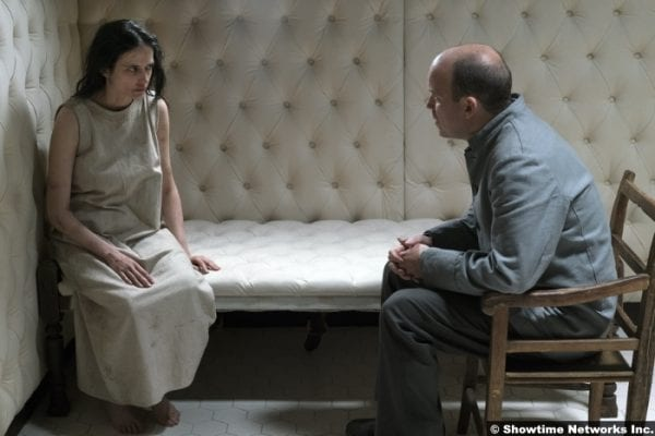 penny-dreadful-s3-ep4-8