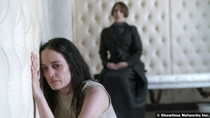 Penny Dreadful S3 Ep4 9