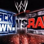 raw-vs-smackdown-5