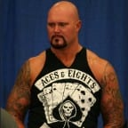 tna-luke-gallows
