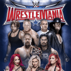 wrestlemania-32-dvd-cover-2