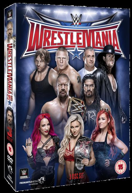 wrestlemania-32-dvd-cover