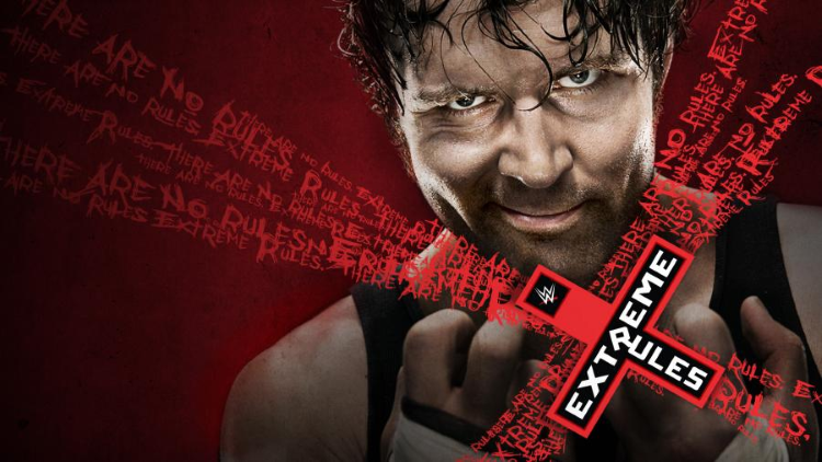 wwe-extreme-rules-2016-poster-2