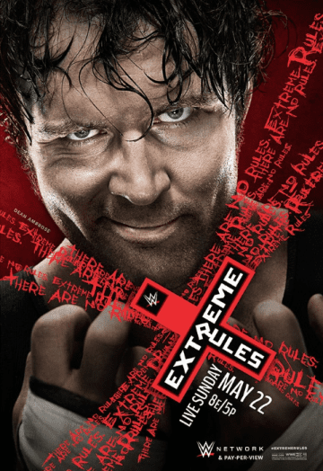 wwe-extreme-rules-2016-poster