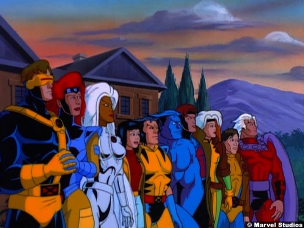x-men-animated-cartoon