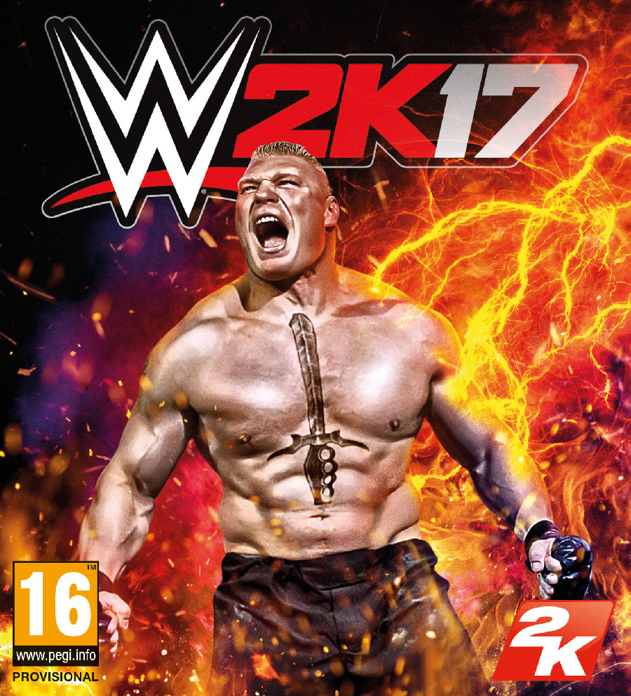WWE-2K17-PS4-FOB-ENG