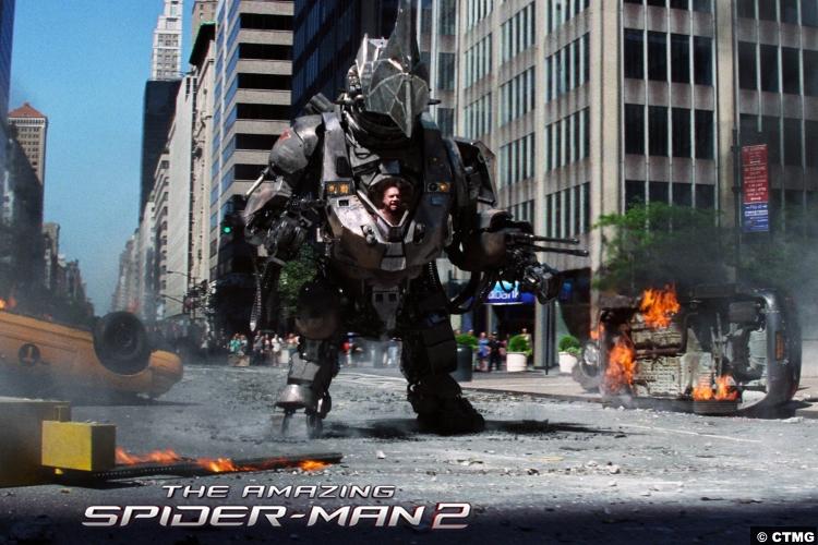 amazing-spiderman-2-rhino