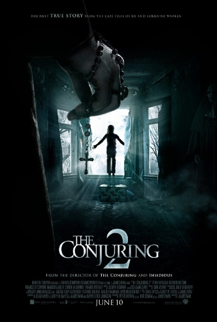 conjuring-2-poster